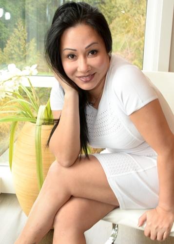 Amy Lee - Millionaire Chess