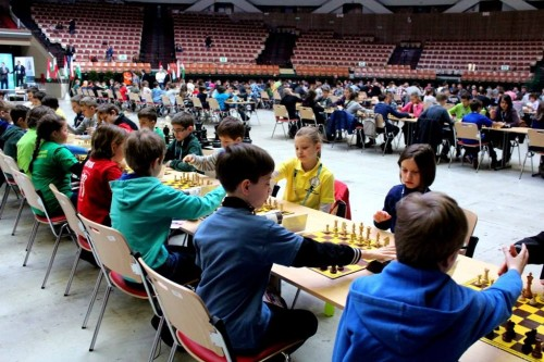 Chesscup1 (2)