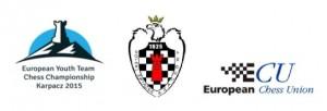 European Youth U18 Team Chess Championship 2015
