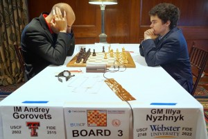 Final Four round 3 033
