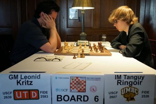 Final Four round 3 093