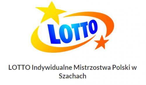 IMP 2015 logo