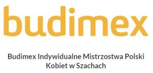 IMPK 2015 logo
