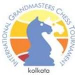 Kolkata Open