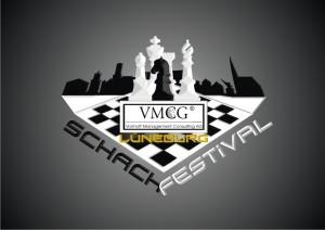 VMCG2