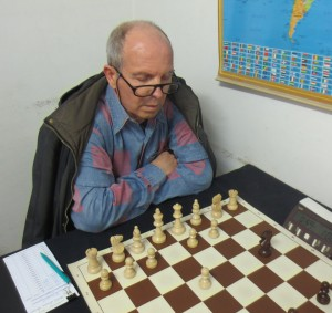 Yane Gelemerov_winner
