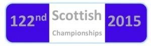 Scottish Chess Championships 2015