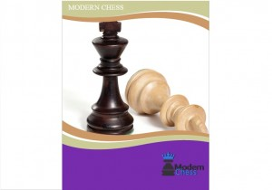 modern chess 1