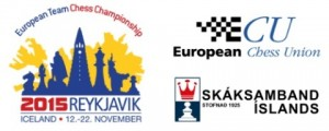 European Team Chess Championship