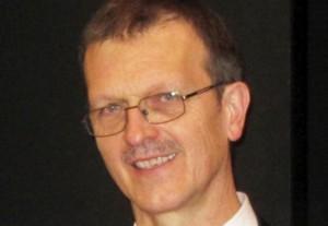 Herbert Bastian