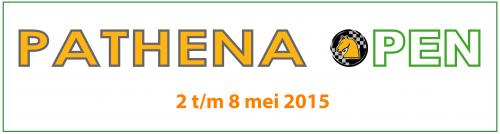 Pathena-Open-2015-wide_date