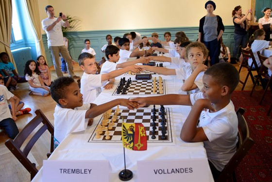 Chess Neva-2[1]
