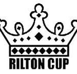 Rilton