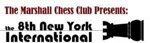 8th New York International