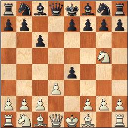 `Chess_Times_-_June_2015_-_Issue_6_2489