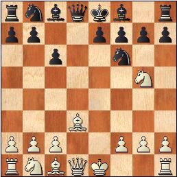`Chess_Times_-_June_2015_-_Issue_6_2490