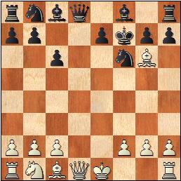 `Chess_Times_-_June_2015_-_Issue_6_2491