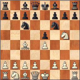 FIDE1_2341