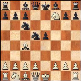FIDE1_2342