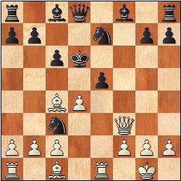 FIDE1_2343