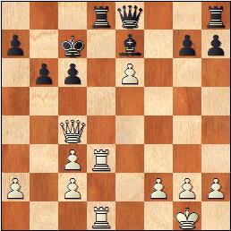 FIDE1_2344