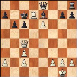FIDE1_2345