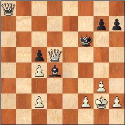 FIDE1_2346