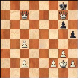 FIDE1_2347