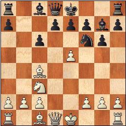 FIDE2_2354