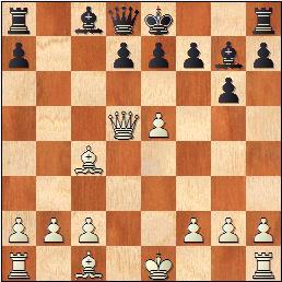 FIDE2_2355