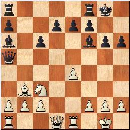 FIDE2_2356
