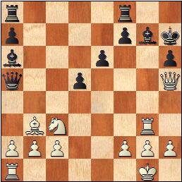 FIDE2_2357