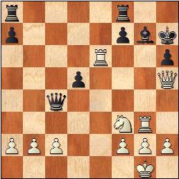 FIDE2_2358
