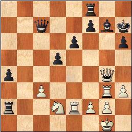 FIDE2_2359