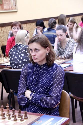 IM Marina Guseva