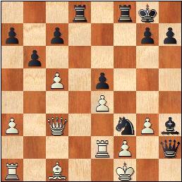 ladamaargentina - queenwarrior2015 0-1