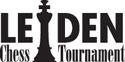 Logo-leiden-chess-tournamen