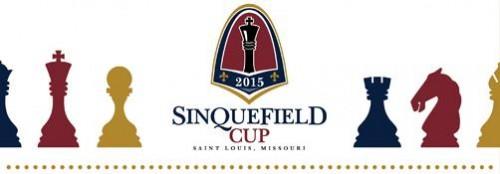 Sinquefield