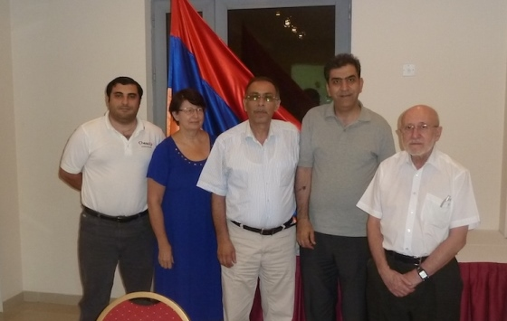 FIDE Rules & Tournament Regulations Commission Councillors meeting