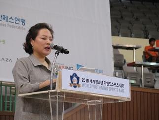 Hyun In-Suk