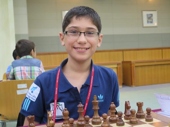 Шахматы. Сезоны - Страница 9 IMG_3473