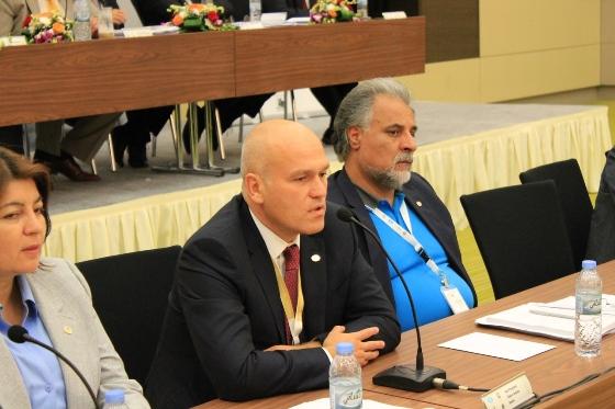 Andrey Filatov 1