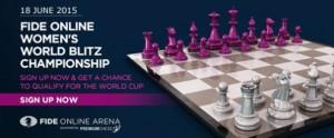 FIDE Arena