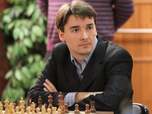 Aleksandr-Morozevich1