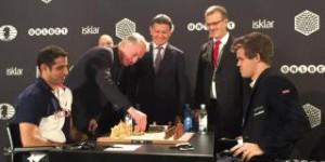 FIDE_World_Rapid_Chess_Championship_2015