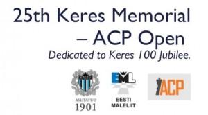 Keres Memorial