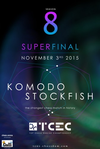 tcec_s08_superfinal_poster