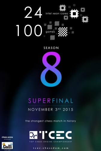 tcec_s08_superfinal_poster_web_02