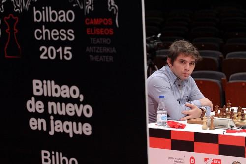 20151103 08 Bruzón BioChess15
