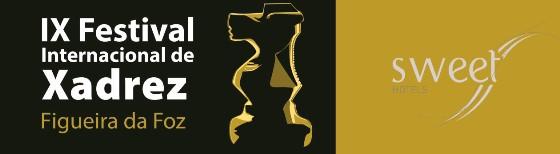 9th Festival Internacional de Xadrez da Figueira da Foz
